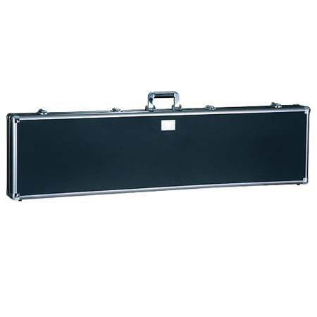 Vanguard Classic C Double Rifle Case Key Locks and Pad Lock Receptacles ABS 76 - 417