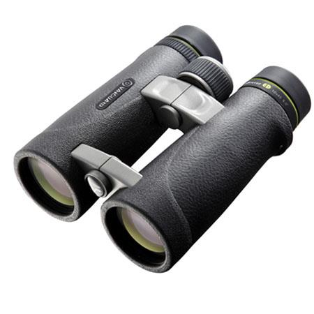 VanguardEndeaver ED Series Waterproof Fog Proof BaK Roof Prism Binocular Extra low dispersion ED Gla 155 - 439