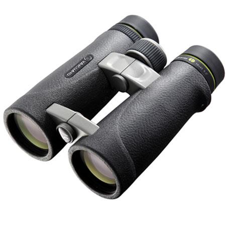 VanguardEndeavor ED Series Waterproof Fog Proof BaK Roof Prism Binocular Extra low dispersion ED Gla 114 - 202