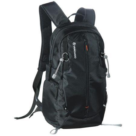 Vanguard Kinray Lite Backpack  14 - 592