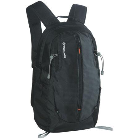 Vanguard Kinray Lite Backpack  78 - 760