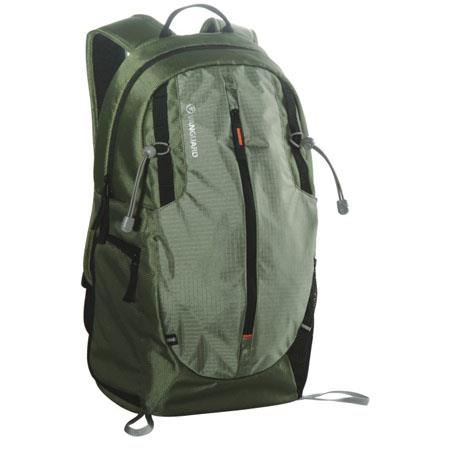 Vanguard Kinray Lite Backpack  467 - 33