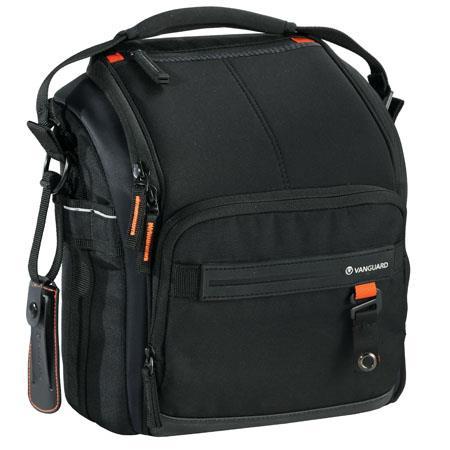 Vanguard Quovio Camera Shoulder Bag  96 - 242
