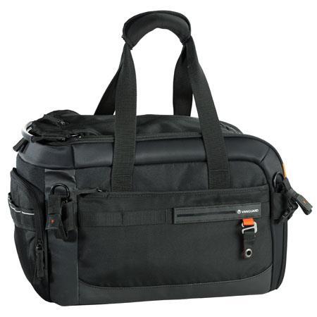 Vanguard Quovio Photo Video Shoulder Bag  48 - 741