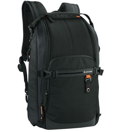 Vanguard Quovio Photo Video Backpack  187 - 395