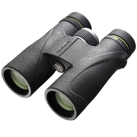 VanguardSpirit ED Series Waterproof and Fog Proof BaK Roof Prism Binocular Degree Angle of View ED G 231 - 582