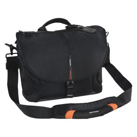 Vanguard Heralder DSLR Camera Bag  89 - 16