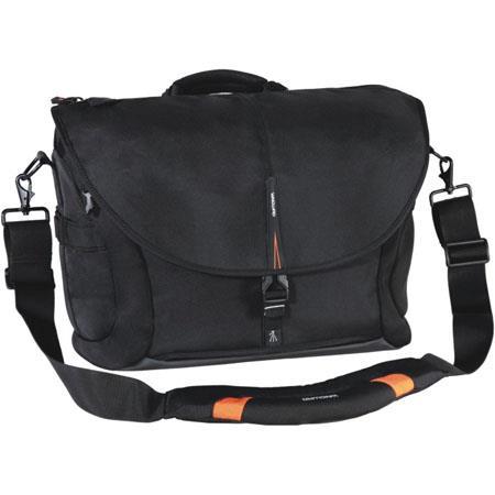 Vanguard Heralder DSLR Camera Bag  58 - 413
