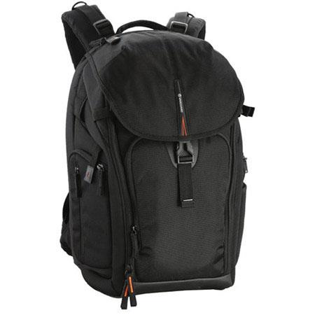 Vanguard The Heralder PhotoVideo Daypack 177 - 93
