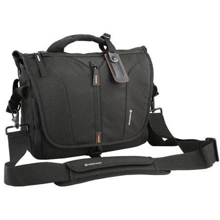 Vanguard UP Rise Camera Messenger Bag 96 - 242