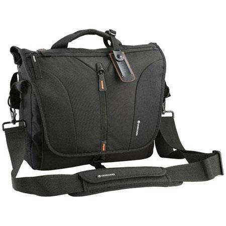 Vanguard UP Rise Camera Messenger Bag 467 - 33