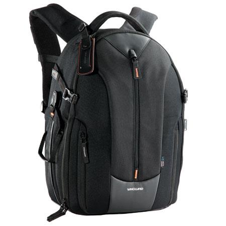 Vanguard UP RISE Camera Backpack  96 - 242