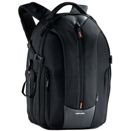 Vanguard UP RISE Camera Backpack  467 - 33