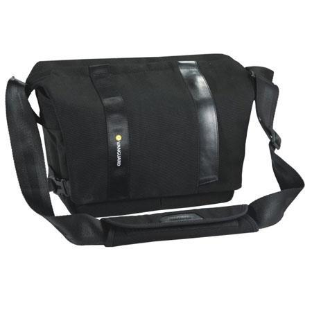 Vanguard VOJO Shoulder Bag  129 - 696