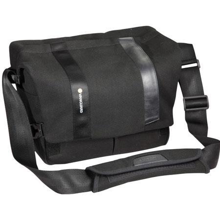 Vanguard VOJO Shoulder Bag  52 - 464