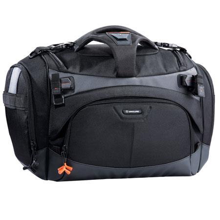 Vanguard Xcenior Laptop Shoulder Bag Holds Laptop up to Tripod Carrying System  81 - 546