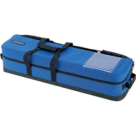 Vinten Soft Padded Carry Storage Case the Vision EFP Tripods 333 - 208