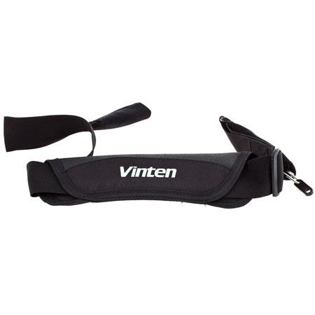 Vinten Tripod Carrying Strap Fits all Pozi Loc and Fibertec Tripods 36 - 405