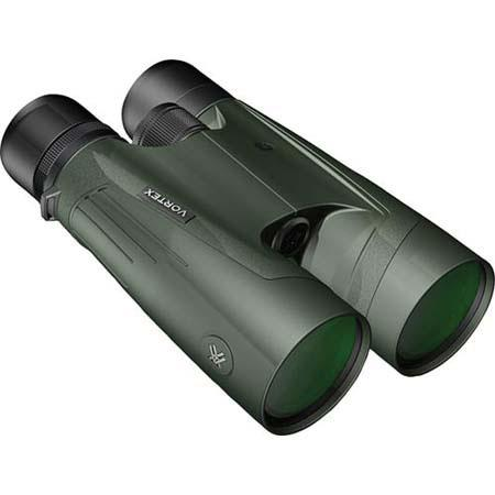 VorteOpticsKaibab Series Waterproof Roof Prism Binocular Degree Angle of View 302 - 524