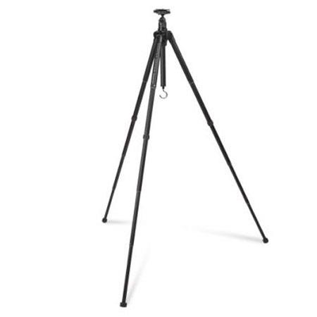 VorteOptics ST Summit XLT Tripod Quick Release Ball Head Supports lbs MaHeight  323 - 255