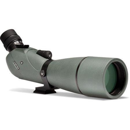 VorteOpticsViper Series Angled Spotting Scope 326 - 391