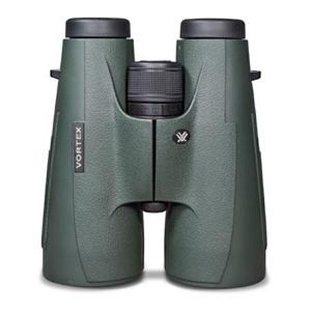 VorteOpticsVulture Series Water Proof Roof Prism Binocular Degree Angle of View 199 - 355