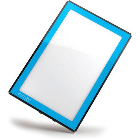 Porta TraceLED Light Panel Light BoV AC Bulb Life Blue 78 - 226
