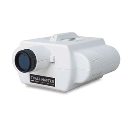 Porta Trace Trace Master Opaque Projector 210 - 48