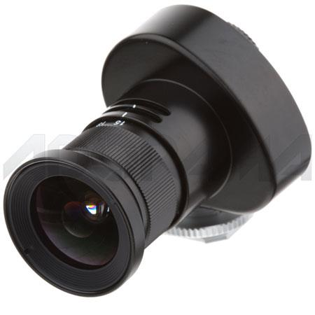 Voigtlander Zoom Finder  52 - 521