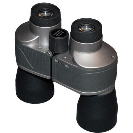 Vixen OpticsAscot Super Wide CFW Weather Resistant Porro Prism Binocular Degree Angle of View 104 - 525