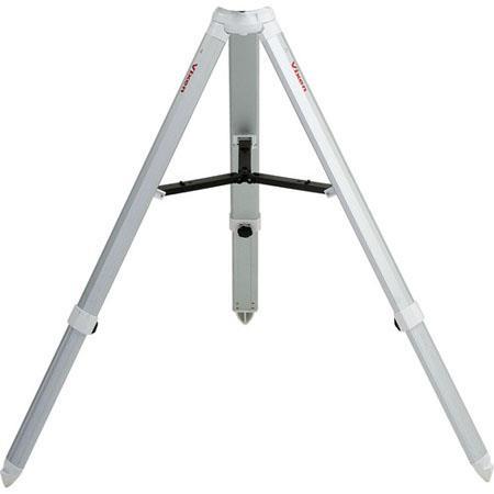 Vixen Optics HALSXG Aluminum Tripod 161 - 352