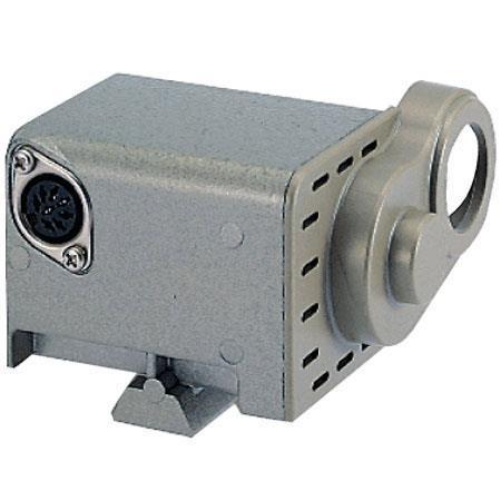 Vixen MT RA Declination Motor Drive 314 - 246