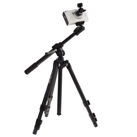 Vixen Polarie Star Tracker Tripod Deg Field of View 154 - 660