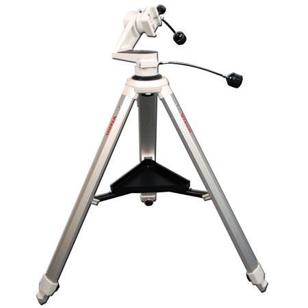 Vixen Optics StarGuy Alt Az Pro Altazimuth Mount lbs Load Capacity 85 - 354