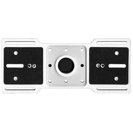 Vixen SX Large Accessory Plate DX SX GP GPD 17 - 236