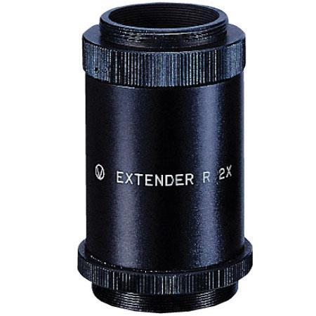 Vixen Tele Extender Vixen Rs and Rs Telescopes 87 - 646