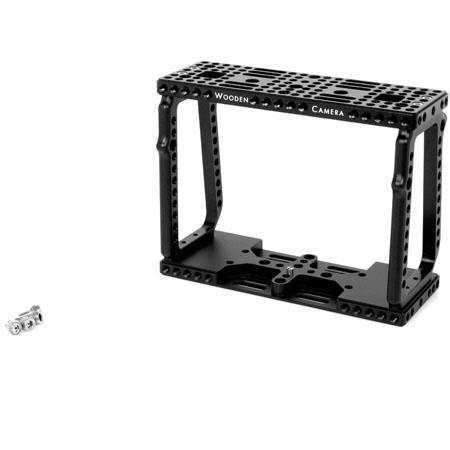 Wooden Camera Cage Magic Camera 101 - 417