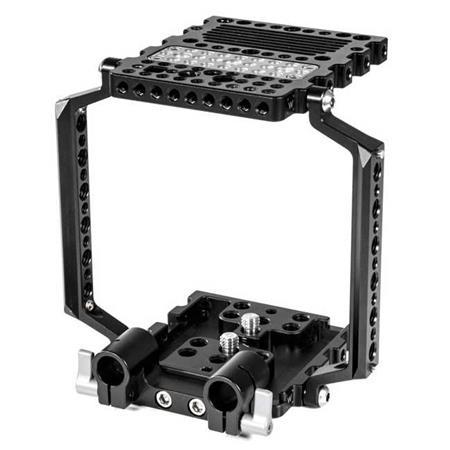 Wooden Camera NATO Cage Arms 49 - 758