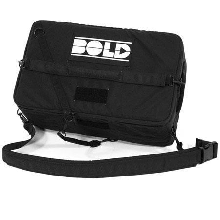 Wooden Camera BOLD Camera Bag 180 - 472
