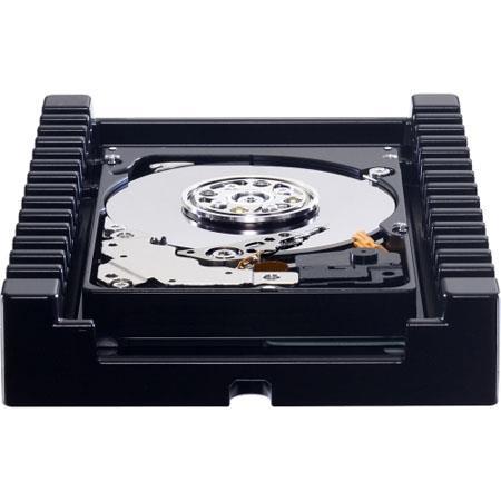 WD VelociRaptor GB Internal Hard Drive MB Cache SATA Gbs Interface RPM Speed 187 - 266
