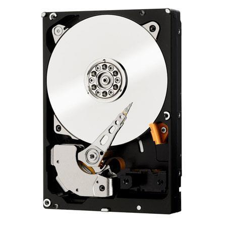 WD TB Internal Hard Drive RPM SATA Gbs Interface 342 - 35