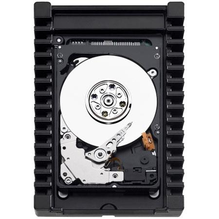 WD VelociRaptor GB Internal Desktop Hard Drive MB Cache SATA Gbs Interface RPM Speed OEM Bulk Pack 57 - 702