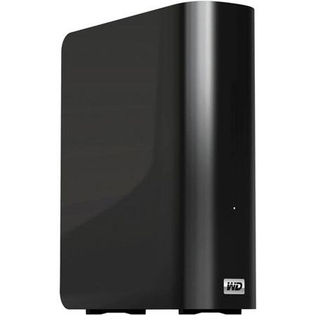 WD My Book TB External Hard Drive Mac 121 - 559