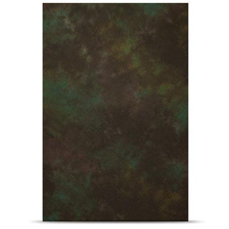 Westcott MasterMuslin Sheet BackgroundBracken 135 - 332