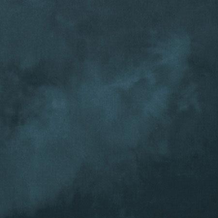 Westcott MasterMuslin Sheet BackgroundMoonlight Cloudscape 317 - 159