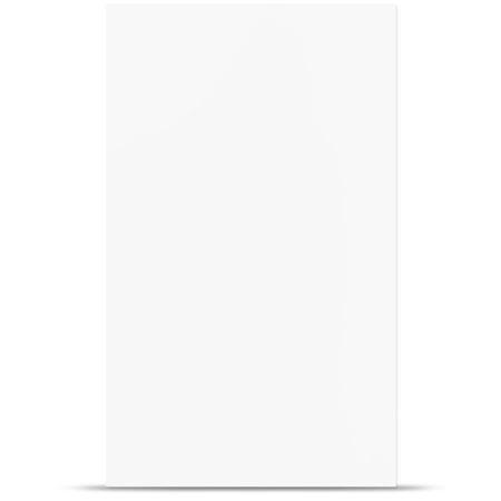 Westcott MasterMuslin Sheet Background 317 - 159