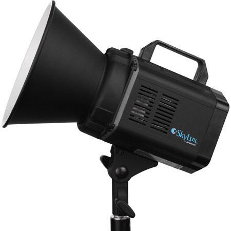 Westcott SkyluW LED Light o Degrees Beam Angle CRI LED Lamp 90 - 687