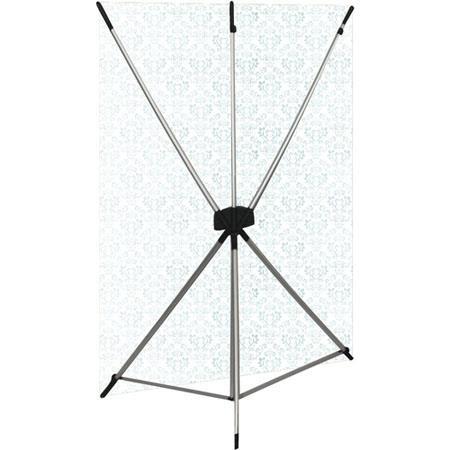 WestcottSerenity X Drop Polyester Background Kit 326 - 86
