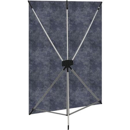 Westcottslate X Drop Background Kit 326 - 86