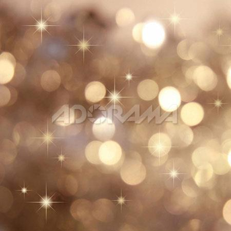 Westcott Photo BasicsHoliday Shimmer Abstract Out of Focus Lights Cotton Muslin Background  237 - 557